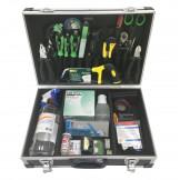 НИМ-25 (Haupa) Набор инструментов для монтажа ВОК