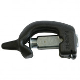 200530 Haupa Инструмент для снятия кабельной оболочки «Kabifix», 4-16 мм² (стриппер)