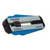 200622 Haupa Прецизионный инструмент для снятия изоляции на световодах (стриппер)
