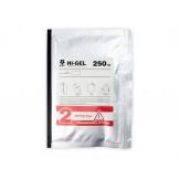 1119.2011 KSC HI-GEL 292 мл (250 г)  двухкомпонентный полиуретановый гидрофобный заполнитель (гель)