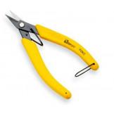 FOKC Miller Инструмент для резки упрочняющих нитей кабеля (кевлар, арамид, тварон)