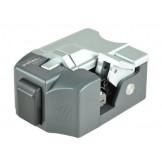 S325A Fitel Скалыватель прецизионный