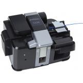 S326 Fitel Скалыватель прецизионный