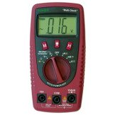 """103812 Haupa """"Multi Check"""" Цифровой измеритель напряжения"""