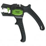 210695 Haupa Автоматические клещи для снятия изоляции 0,2-6 мм2 (стриппер)