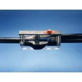 91-AB 3M Заливная соединительная и ответвительная муфта Scotchcast ®