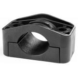 K36/52 Id-Technik Кабельный хомут для одиночного крепления кабеля