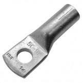 290404_522 Haupa Медные кабельные наконечники DIN 46235