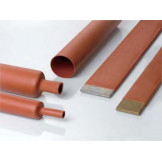 ABBM ACS Среднестенные термоусаживаемые трубки для токоведущих шин