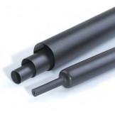 AMWA ACS Среднестенные термоусаживаемые трубки с клеевым слоем