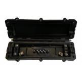 GJS-F01 Оптический бокс (Huatel HTSC-F01)