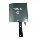 ТАМУ-10 Трансформатор абонентский радиовещательный