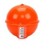 1421-XR/iD Scotchmark™  3M™ Интеллектуальный шаровой маркер для линий связи