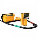 2273М-ECU12W/RT 3М™ Dynatel Трассо-маркеро-повреждение-искатель