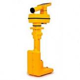 7420 3M™ Dynatel  Маркеро-лентоискатель