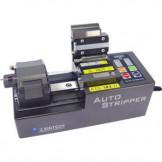 Auto Stripper  ILSINTECH Автоматический термостриппер