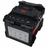 K11 ILSINTECH SWIFT  Аппарат для сварки оптических волокон
