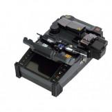 KF2A ILSINTECH Аппарат для сварки оптических волокон