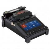 KF4 ILSINTECH Аппарат для сварки оптических волокон