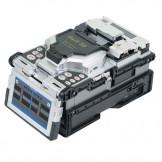 S5 ILSINTECH SWIFT  Аппарат для сварки оптических волокон