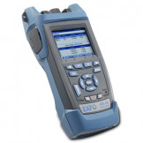 AXS-100 EXFO Рефлектометр для сетей доступа