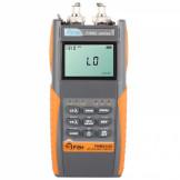 FHM2B02 Grandway Оптический тестер