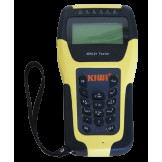 KIWI-2110 Анализатор ADSL тестер