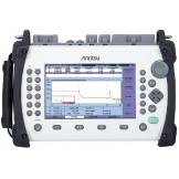 MT9083 A2/B2/C2 Anritsu Рефлектометр