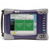 MTS-6000A JDSU Компактная платформа для тестирования сетей