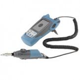 FIP-400 EXFO Многофункциональный видеопроб с не имеющей равных четкостью изображения для идентификации загрязненных и поврежденных коннекторов