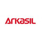 Arkasil