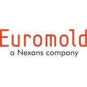 Euromold