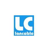 LanCable (LC)