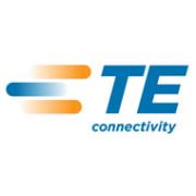 TE Connectivity (Raychem)