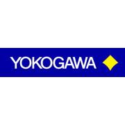 Yokogawa (ANDO)